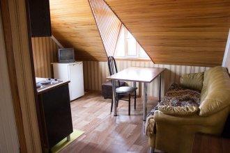 Apartments U Zhanny