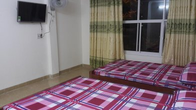 Hoang Oanh Guesthouse