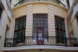 Angliyskaya Embankment Park Hotel