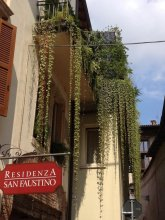 Residenza San Faustino
