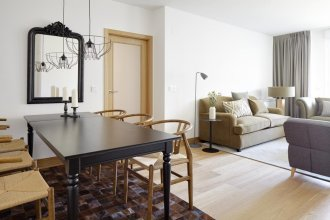 Muinoa 2 Apartment by FeelFree Rentals