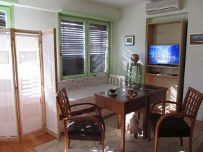 Guest House Ilica2rooms