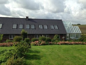 Country B&b Horsens