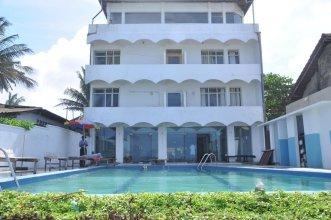 Hotel Wewala Beach