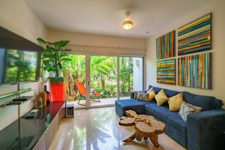Papaya 15 Apartments