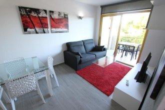 Click&Booking Residencial Catalunya 92