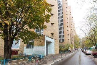 Апартаменты Apart Lux Нахимовский