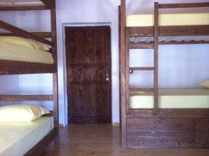 Hostel Mangalem