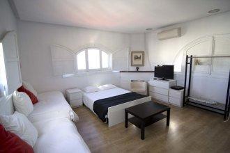 Torreon Sol Apartment