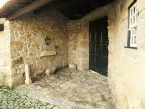 Casal Da Batoca