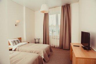 Меблированные комнаты Geran