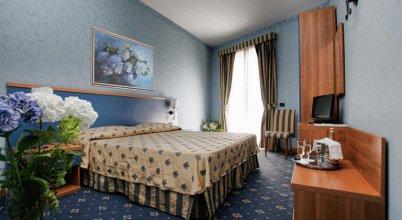 Fedeli Hotel