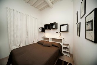 Roommo Central Florence - San Gallo