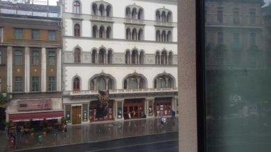 Szinkron pub & hotel