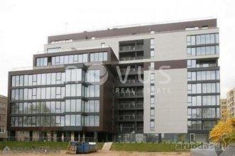 Centro apartamentai Panorama