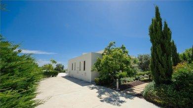 Oceanview Villa 069