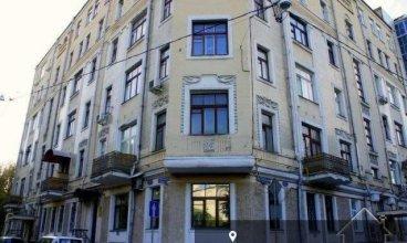 Премиум Апартаменты Старый Арбат
