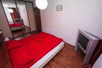 In Ian Mini Hotel