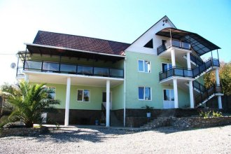 Guest house KARDEN