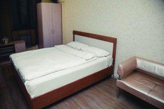 Hostel Harmony