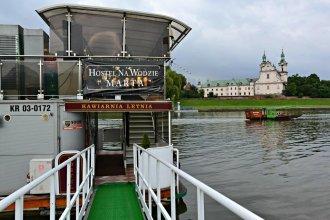 Hostel on The River Marta
