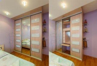 Апартаменты VIP Kvartira 2