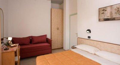 Hotel Verdemare
