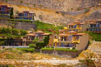 Pueblo Bonito Montecristo Luxury Villas - All Inclusive