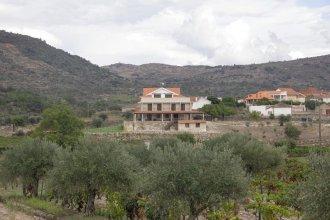 Quinta do Palame