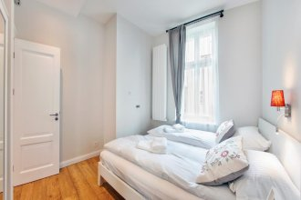 Apartamenty Sun&Snow Chopina
