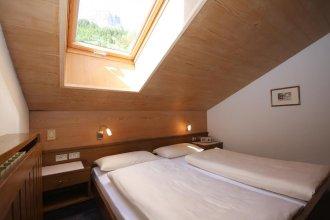 Apartments Residence Alta Badia
