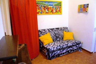 Appartamento Centro Palermo