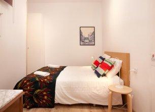 Centric Apartments Molino Theatre Bj2