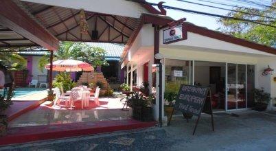 Siam BB Resort Phuket