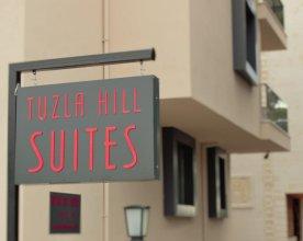 Tuzla Hill Suites
