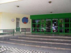 HI - Aveiro Youth Hostel