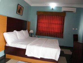 Denaj hotels limited