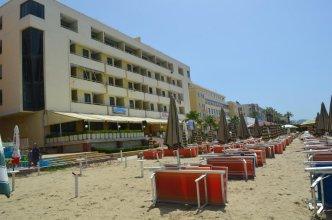 Hotel Suli