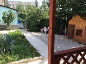 Solnechny Dvorik Guest House