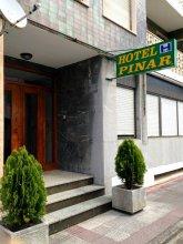 Hotel Pinar Somo Surf