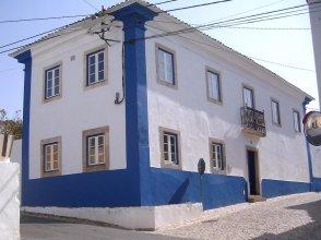 Casa Do Sobral