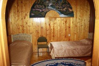 Anatol Cottage