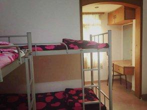 BBGX Youth Hostel