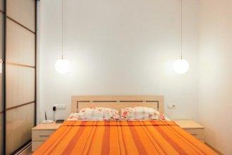 Apartment Cozy Cute
