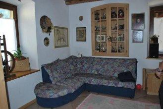 Appartamento Casa Delmarco