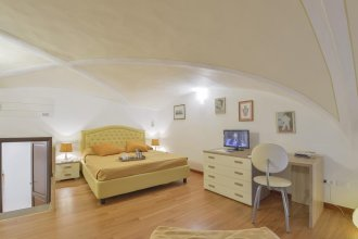 Medici Halldis Apartment