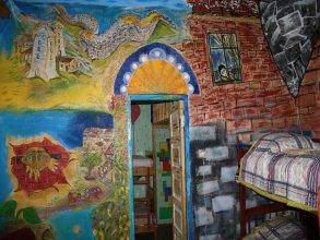 Tiflis Art Hostel