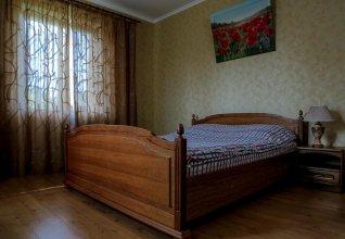 Guesthouse na 3-m Polevom Pereulke