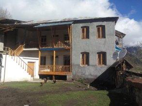 Guest House Murkvam