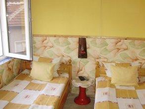 Bonevi Guest House